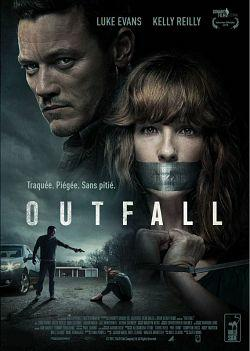 Outfall TRUEFRENCH DVDRiP 2018