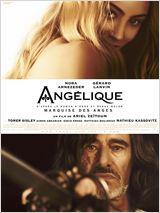 Angélique FRENCH DVDRIP AC3 2013