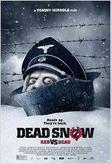 Dead Snow: Red vs. Dead FRENCH DVDRIP 2014