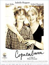 Copacabana DVDRIP FRENCH 2010