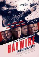 Haywire FRENCH DVDRIP AC3 2012