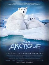 Arctique (To the Arctic) FRENCH DVDRIP 2012