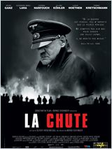 La Chute FRENCH DVDRIP 2005