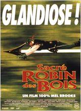 Sacré Robin des Bois FRENCH DVDRIP 1993