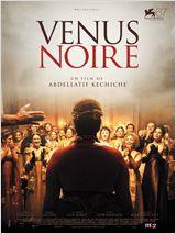 Vénus noire FRENCH DVDRIP 2011