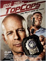 Top Cops FRENCH DVDRIP 2010
