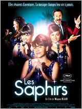 Les Saphirs (The Sapphires) FRENCH DVDRIP 2012