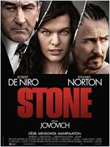 Stone FRENCH DVDRIP 2011