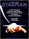 Starman FRENCH DVDRIP 1985