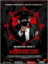 8th Wonderland FRENCH DVDRIP 2010