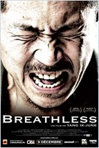 Breathless DVDRIP VOSTFR 2010