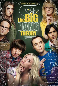 The Big Bang Theory S12E10 VOSTFR HDTV