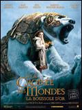 A la croisée des mondes : la boussole d'or Dvdrip French 2007