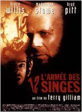 L'Armée des 12 singes FRENCH DVDRIP 1996