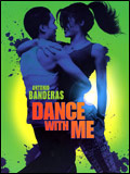 Dance with me Dvdrip French 2006