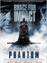 Phantom FRENCH DVDRIP 2013