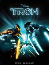 Tron l'héritage TRUEFRENCH DVDRIP 2011