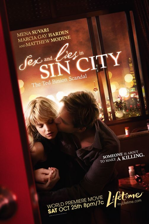 Sex And Lies In Sin City DVDRIP FRENCH 2009