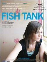 Fish Tank FRENCH DVDRIP 2009
