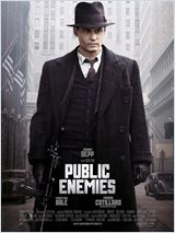Public Enemies DVDRIP FRENCH 2009