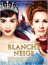 Blanche Neige FRENCH DVDRIP 1CD 2012 (Mirror Mirror)