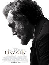 Lincoln VOSTFR DVDRIP 2013