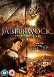 Jabberwocky, la légende du dragon FRENCH DVDRIP 2012