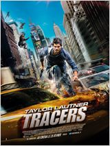 Tracers FRENCH BluRay 1080p 2015
