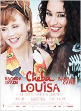 Cheba Louisa FRENCH DVDRIP 2013