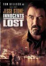 Jesse Stone Innocents Lost VOSTFR DVDRIP 2011