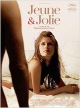 Jeune et Jolie FRENCH DVDRIP 2013