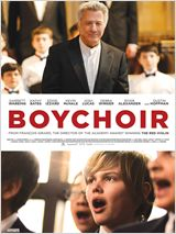 Le Virtuose (Boychoir) FRENCH BluRay 720p 2015