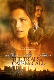 The Trials of Cate McCall FRENCH DVDRIP x264 2014