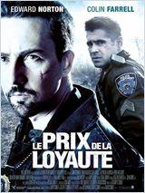 Le Prix de la loyauté FRENCH DVDRIP 2008