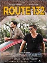 Route 132 FRENCH DVDRIP 2010