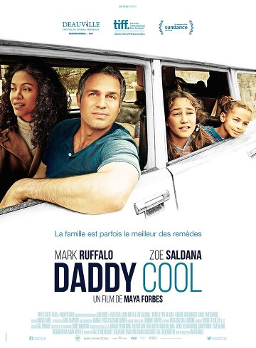 Daddy Cool FRENCH DVDRIP x264 2015