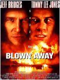 Blown Away FRENCH DVDRIP 1994