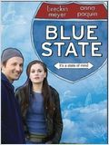 Blue State DVDRIP FRENCH 2009