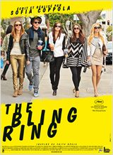 The Bling Ring FRENCH DVDRIP x264 2013