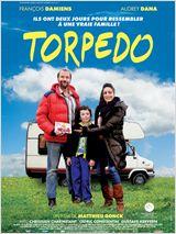 Torpédo FRENCH DVDRIP 2012