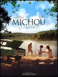 Michou d'Auber Dvdrip French 2007