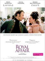 Royal Affair FRENCH DVDRIP 2012