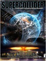 Atomic apocalypse (Supercollider) FRENCH DVDRIP 2014