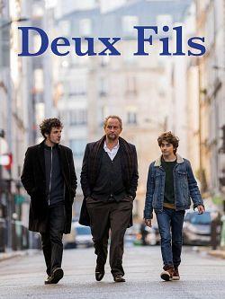 Deux fils FRENCH BluRay 720p 2019