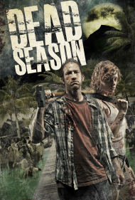 Dead Season FRENCH DVDRIP 2012