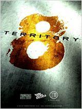 Territory 8 FRENCH DVDRIP 2015