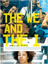 The We and The I FRENCH DVDRIP 2012
