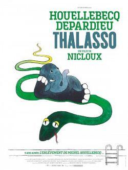 Thalasso FRENCH WEBRIP 1080p 2019