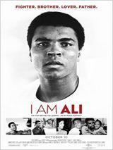 I Am Ali VOSTFR DVDRIP 2014