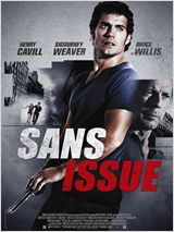 Sans Issue FRENCH DVDRIP AC3 2012
